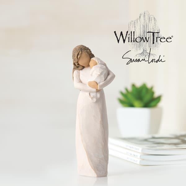 Willow-Tree-Sanctuary-Heiligtum-27799
