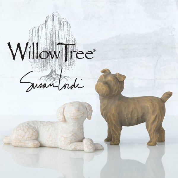 Willow-Tree-Hund-Katze